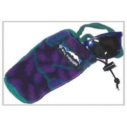 Sunglass Bag